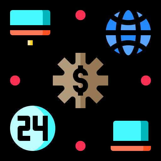 internet-banking-oto5s.com