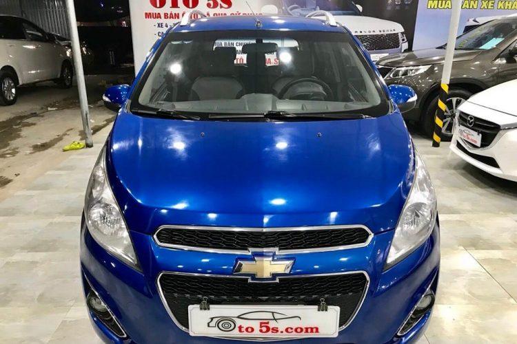 Thu mua xe ô tô cũ tại Tây Ninh giá cao