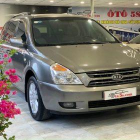 Thu mua xe ô tô cũ tại Phú Quốc nhanh chóng giá cao